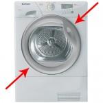 lavatrici oblo grande