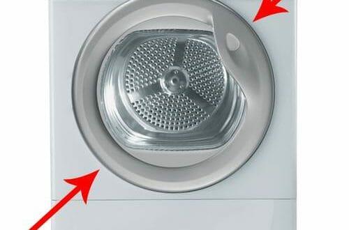 Lavatrici con obl grande offerte for Quale lavatrice comprare
