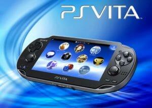 Psvita: l'ultima generazione dei videogiochi portatili.
