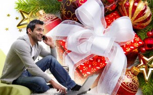 idee regalo per Natale, da uomo