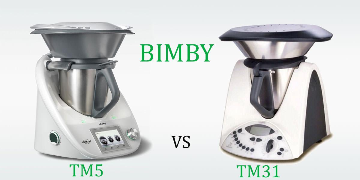 bimby tm5 come va opinioni e critiche