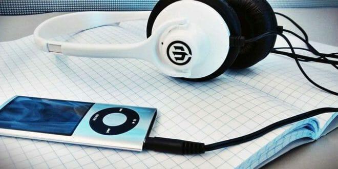 iPod Nano: prezzi e caratteristiche