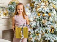 Regali di Natale per i bambini: idee e offerte