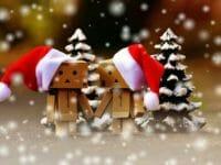Regali di Natale per Uomo