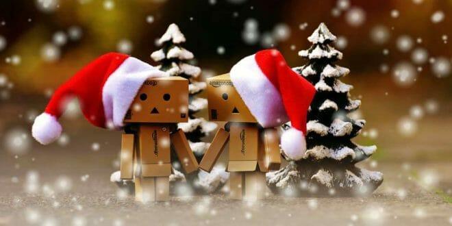 Regali Di Natale Maschili.Regali Di Natale Per Uomo Tante Idee Per Lui Offerte