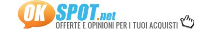 OkSpot.net – Offerte e Opinioni per acquisti online