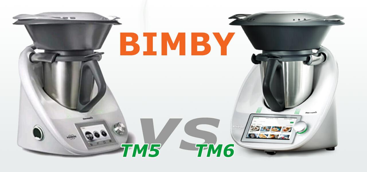 coperchio di scodella per VORWERK BIMBY TM5 TM 5