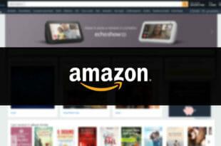 Amazon contatti