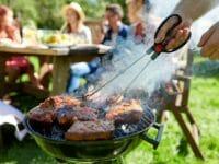 Barbecue: accessori indispensabili