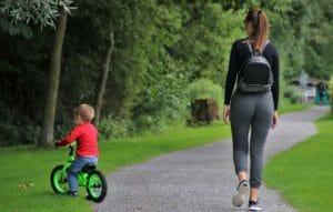 Bici senza pedali per bambini, guida all'acquisto