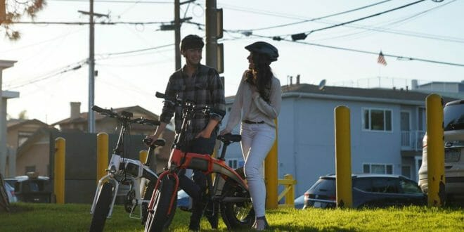 Bicicletta elettrica uomo, i migliori modelli