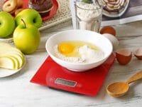 Migliori bilance da cucina digitali
