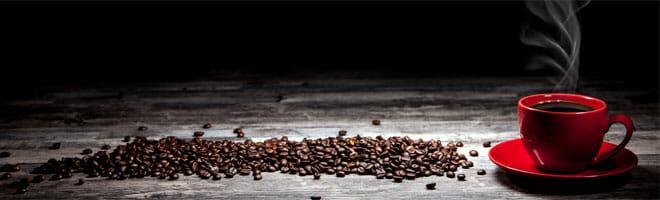 Sistemi Caffe - categoria