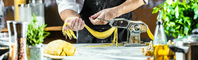 Elettrodomestici Cucina - categoria