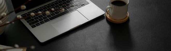 PC e Accessori - categoria