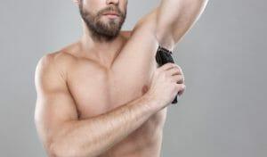 Depilatore corpo uomo migliore