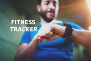 Migliori bracciali fitness tracker
