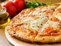 Fornetti Elettrici per pizza