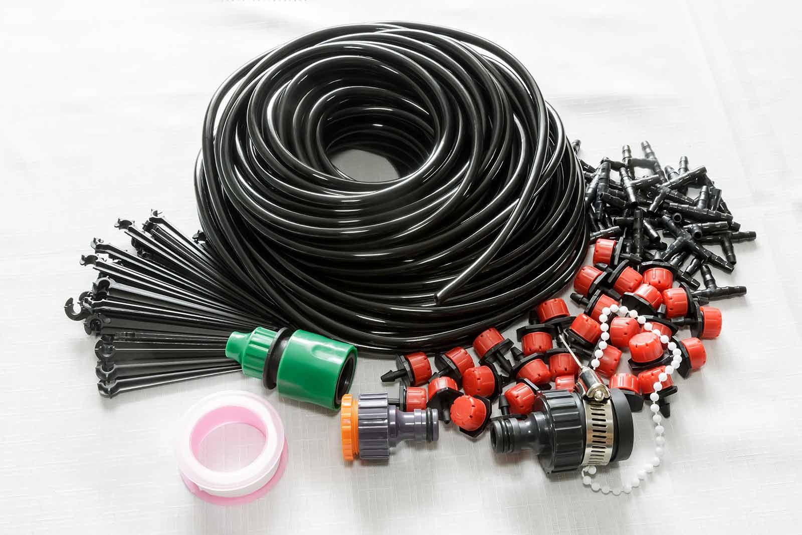 10x LED cablati 12 Volt 3mm ARANCIO cablate LED Con Cavo saldata 12v