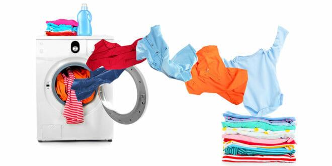 Le migliori lavasciuga