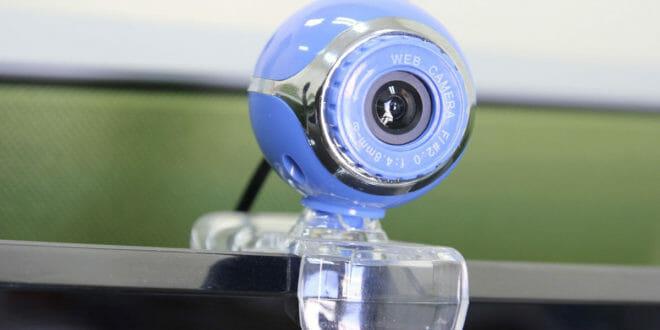 Webcam per pc, guida ai migliori modelli