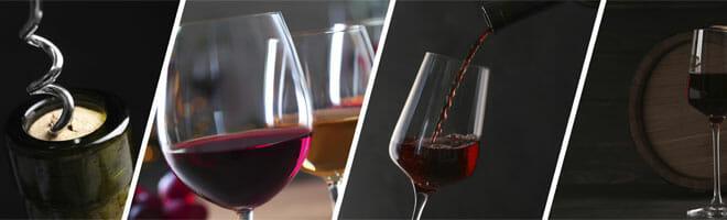 Accessori Vino - categoria