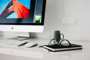 Apple iMac recensione