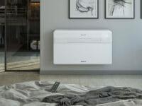 Olimpia Splendid Unico climatizzatore