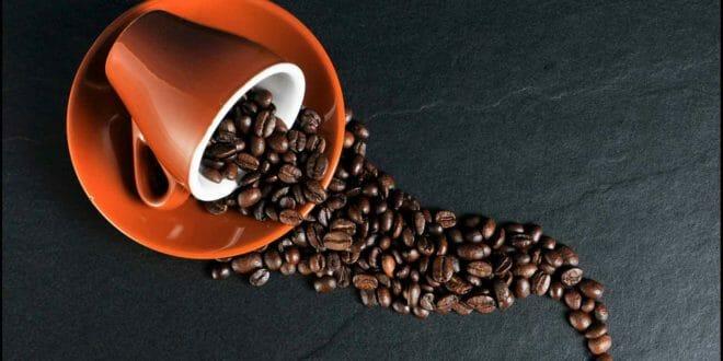 Caffettiera napoletana