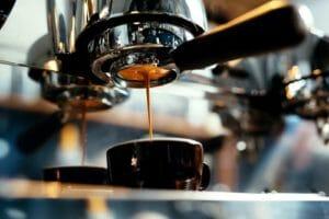 Decalcificante Caffe