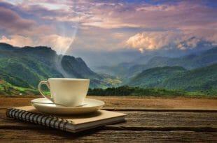 Macchina Caffè Portatile