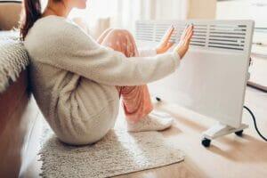Migliori termosifoni elettrici