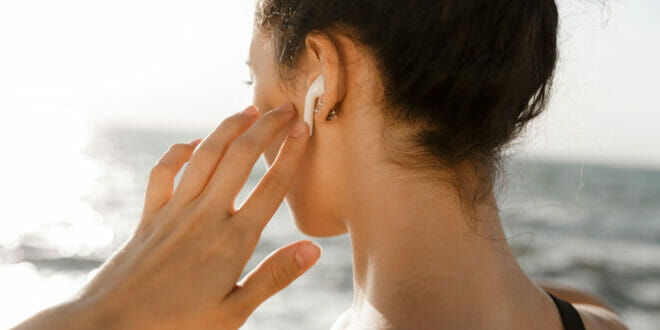 Migliori auricolari eliminazione rumore