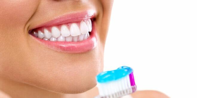Miglior dentifricio sbiancante