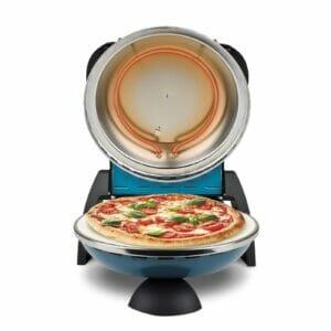Fornetto pizza G3 Ferrari Delizia