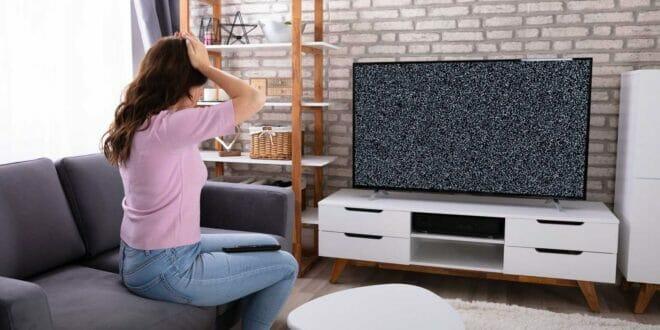 Miglior cavo antenna tv