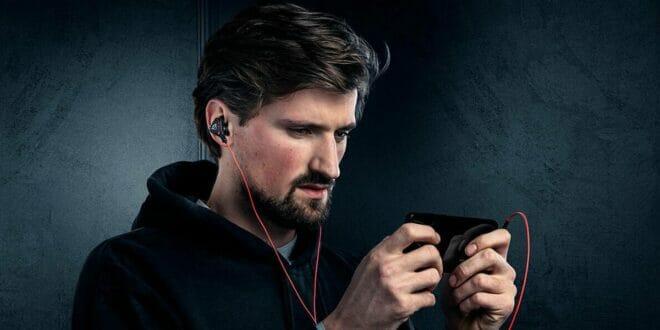 Migliori Auricolari Gaming