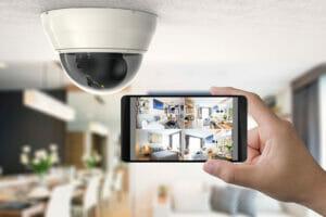 Migliori telecamere sorveglianza