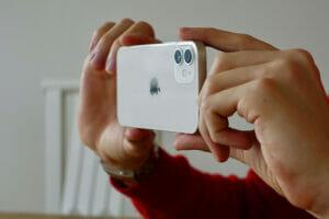 Migliore smartphone fotocamera
