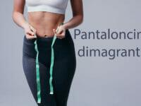 Migliori Pantaloncini Dimagranti