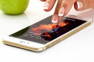 Migliori smartphone 500 euro