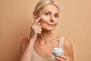 Migliore crema antirughe