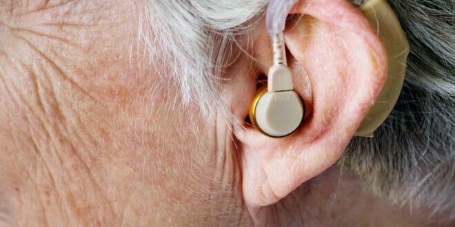 Migliori apparecchi acustici