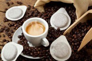 Migliori macchine caffè cialde